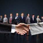 Employee-Engagement-Partnership