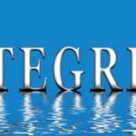 Trust-in-Leadership-Integrity
