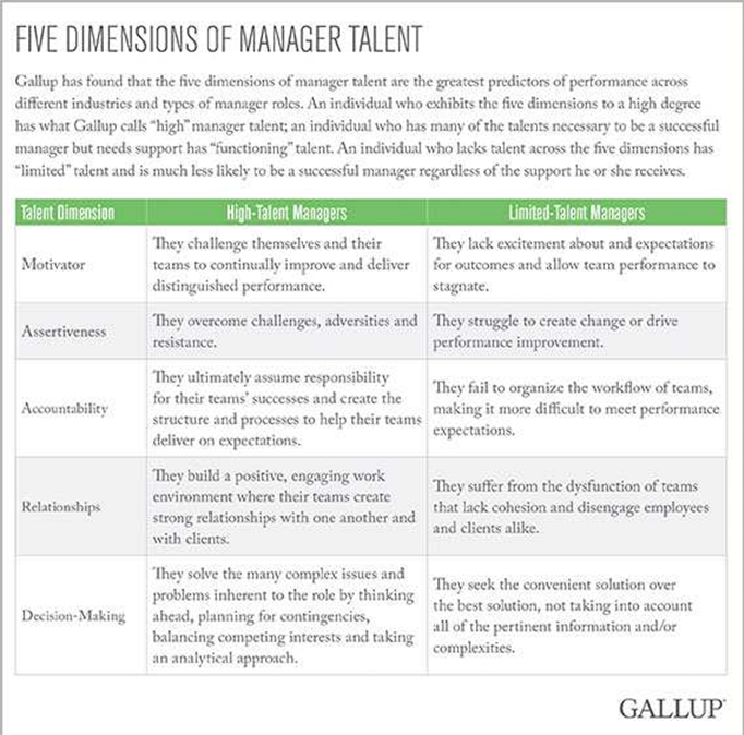 5-Dimensions-Manager-Talent