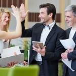 Team-Social-Skills