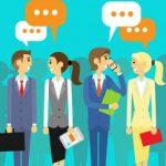 Social-skills-empathy