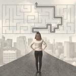 Resilient-Leadership
