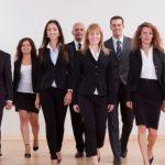 Team-accountability