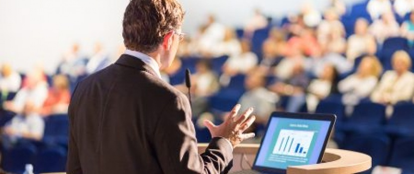 3 Ways to Craft Persuasive Presentations