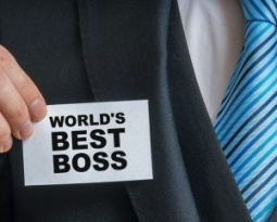 The Dangers of Big Ego in Leaders