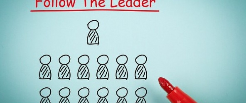 Strengths Based Leadership: 4 Things People Want from Leaders