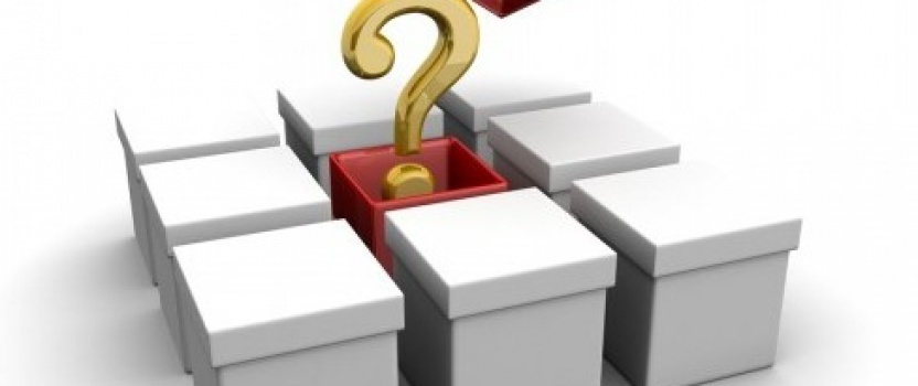 Ask Innovative Questions to Inspire Breakthrough Thinking