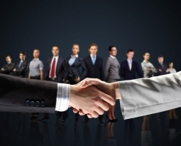 Employee Engagement: A Culture of Partnership