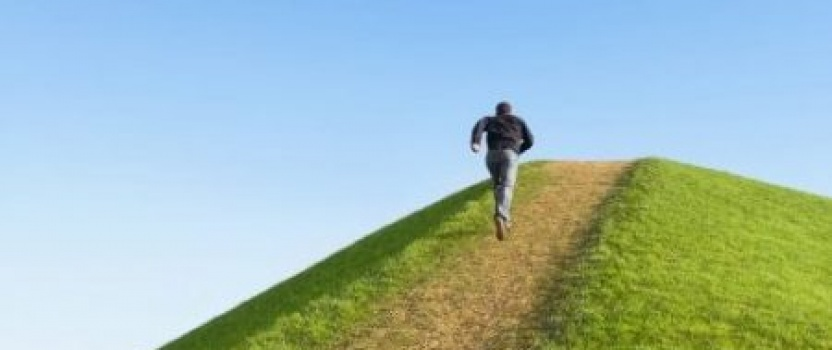 How to Boost Your Self Motivation