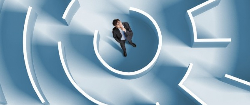 Management and Leadership: Getting the Right Mix