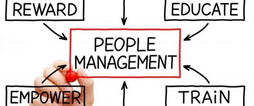 Managing Performance and Engagement