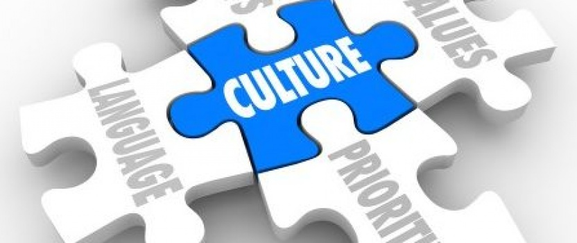 "From Mediocre to Excellent: How-to Conquer a ""Good-Enough"" Culture"