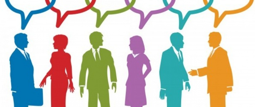 Managing People: What's Wrong with Telling Them What to Do?