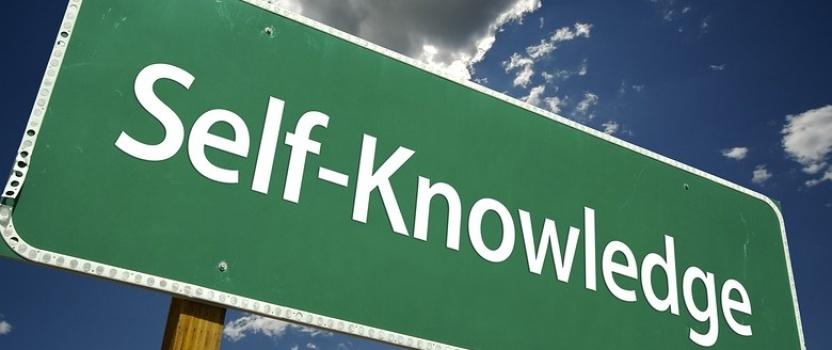 Self-Awareness: How Stories Shape You