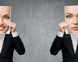 The Surprising Truth about Employee Engagement