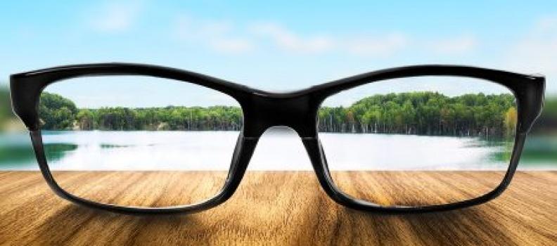 Self-Awareness: How Well Can You Spot Your Assumptions?