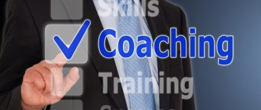 A Checklist for Coaching Conversations for Smart Managers