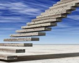 6 Ways to Express Leadership Humility