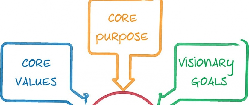 Finding a Business Purpose