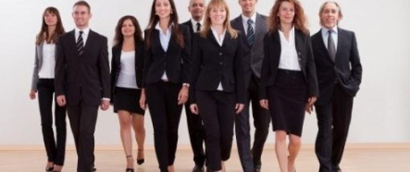 Self Managing Teams: No Boss, No Managers