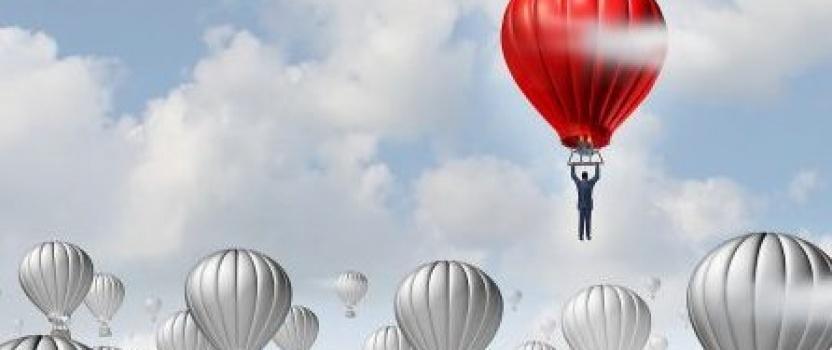 4 Steps to Help Egotistic Leaders